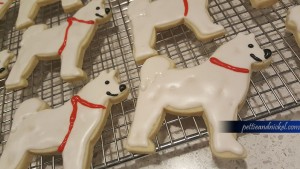 SamoyedSugarCookies_Decorated
