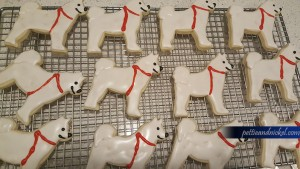 SamoyedSugarCookies_Decorated2