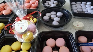 macarons favours2