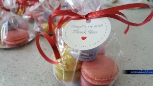 macarons favours_finished2