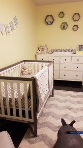 NurseryReveal-crib